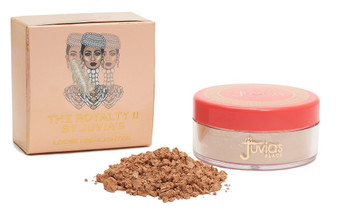 Juvia's Place The Royalty II Loose Highlighter