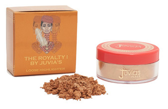Juvia's Place The Royalty I Loose Highlighter