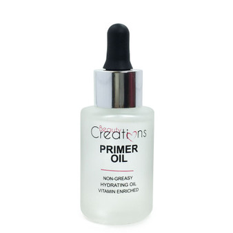 Beauty Creations  Primer Oil