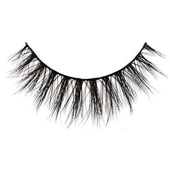 Amor Us 3D Faux Mink Eyelashes 05