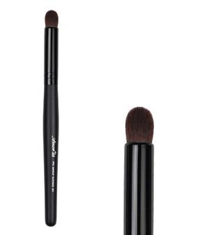Amor Us Professional Eyeshadow Blending Brush #907
