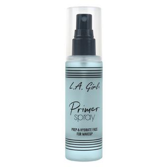 L.A Girl Primer Spray