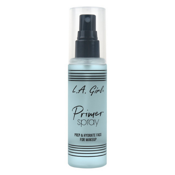 L.A Girl Primer Spray