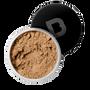 Black Opal Soft Velvet Finishing Powder - Neutral Light
