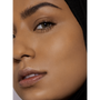 Milani Conceal + Perfect 2 in 1 Foundation - 09 Tan