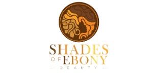 SHADES OF EBONY