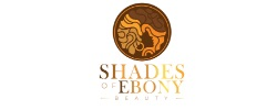 SHADES OF EBONY