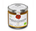 Sicilian Organic Mandarin Marlade - 225g Jar