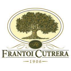 Frantoi Cutrera
