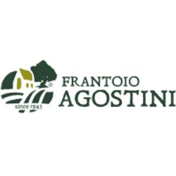 FRANTOIO AGOSTINI