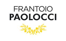 Frantoio Paolocci