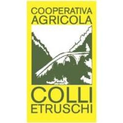 Colli Etruschi