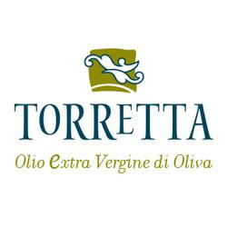 Azienda Torretta