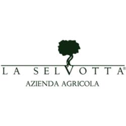 Azienda Agricola La Selvotta