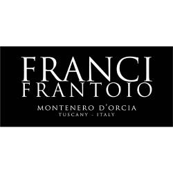 Frantoi Franci