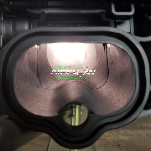 L O D  Speedworks LS3 Intake Manifold - Modern Airflow Dynamics