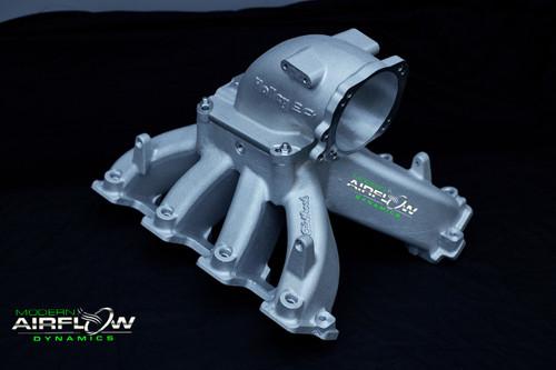 Services - Intake Manifold Porting - GM - Modern Airflow