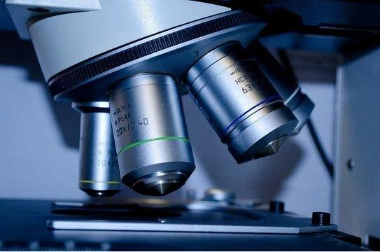 Epoxy Resin News – Composite Damage Detection