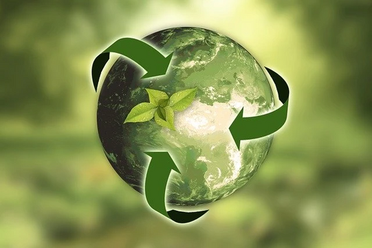 Plastics Lifecycle – the Long & Short of It