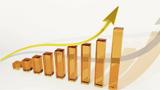 Global Epoxy Resin Market Continues Upward Trend