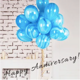 ProMarine Celebrates 6-year Anniversary - Offers FREE 2-day Shipping