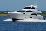 New Guide: Boat Building & Repair with Marine Epoxy Resin - Download Now...