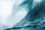 Pro Marine Making Waves – Introduces New Marine Grade Epoxy Resin