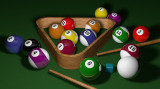 The Games People Play – Epoxy Resin in Billiards