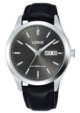 Lorus Men's Watches | RXN63DX9 | Amber Trading UK