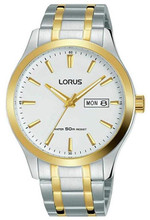Lorus Men's Watches | RXN60DX9 | Amber Trading UK