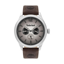 Timberland Men's Watch | TBL.15940JS/79 | Amber Trading UK