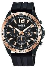 Lorus Men's Watches | RT338JX9 | Amber Trading UK