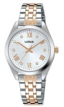 Lorus Women's Watches | RG255SX9 | Amber Trading UK