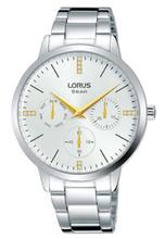 Lorus Women's Watches | RP629DX9 | Amber Trading UK