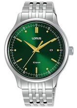 Lorus Men's Watches   RH907NX9   Amber Trading UK