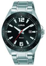 Lorus Men's Watches   RH911NX9   Amber Trading UK
