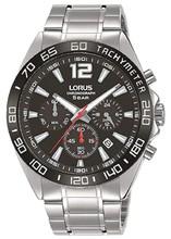Lorus Men's Watches   RT335JX9   Amber Trading UK