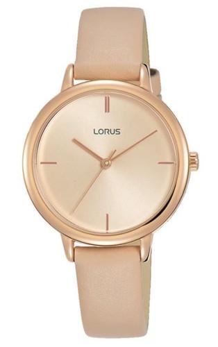 Lorus Women's Watches | RG290QX9 | Amber Trading UK