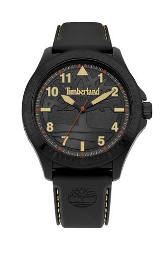 Timberland Men's Watch   TBL.15925JPBB/02P   Amber Trading UK