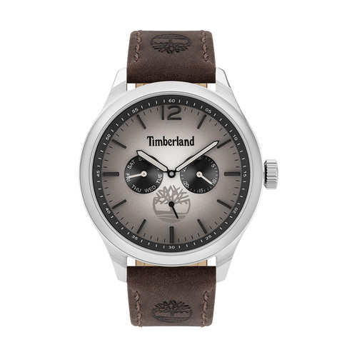 Timberland Men's Watch | TBL.15940JS/79 | Amber Trading UK