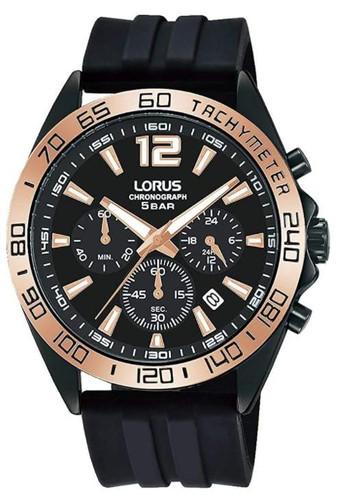 Lorus Men's Watches   RT338JX9   Amber Trading UK