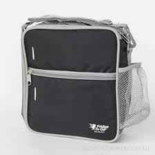 Fridge-to-go Medium Lunch Cooler Bag Fridge To Go SuperPharmacyPlus
