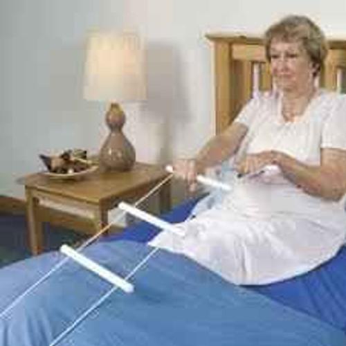 Bed Rope Ladder PQUIP SuperPharmacyPlus