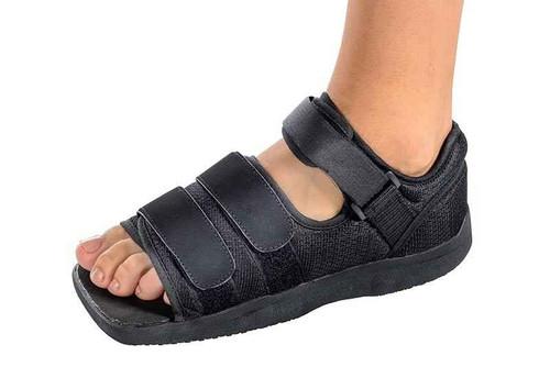 Ortholife Medical Surgical Shoe - WOMENS Ortholife SuperPharmacyPlus
