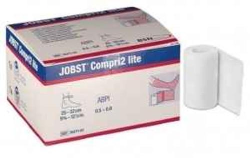 Jobst Compri2 Lite Jobst SuperPharmacyPlus