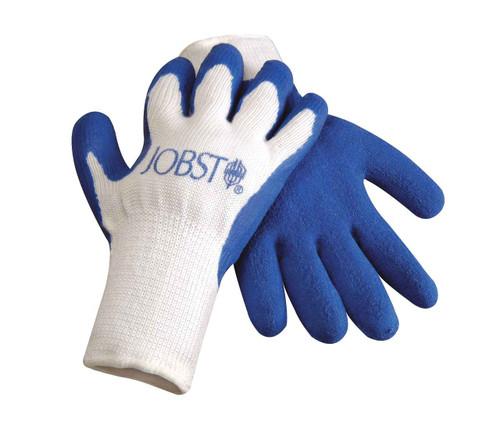 JOBST Donning Gloves Jobst SuperPharmacyPlus