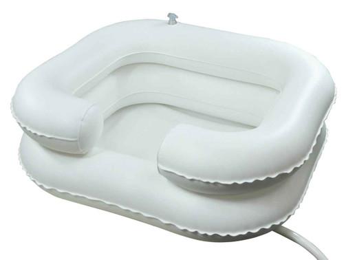 Aidapt Inflatable Shampoo Basin Aidapt SuperPharmacyPlus