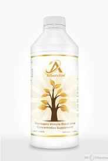 Arborvitae Teenagers Immune Boost and Concentration Supplement 1 Litre Arborvitae SuperPharmacyPlus