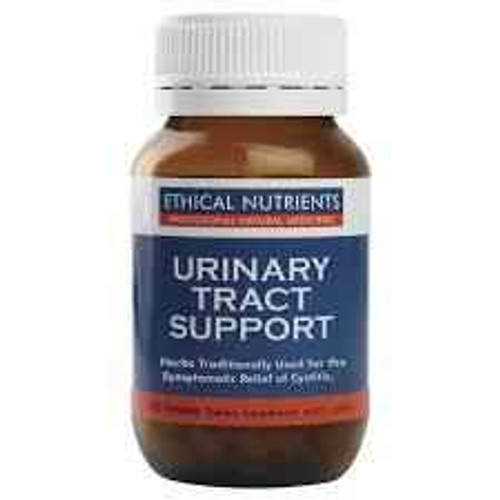 Ethical Nutrients Urinary Tract Support 180 Tablets Ethical Nutrients SuperPharmacyPlus