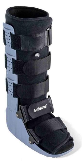 Actimove Air Walker or Lower Leg High-Rise Moon Boot BSN Medical SuperPharmacyPlus